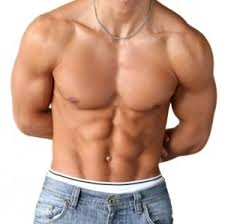 How To Get That Perfect Sexy 6 Pack [See Tips]